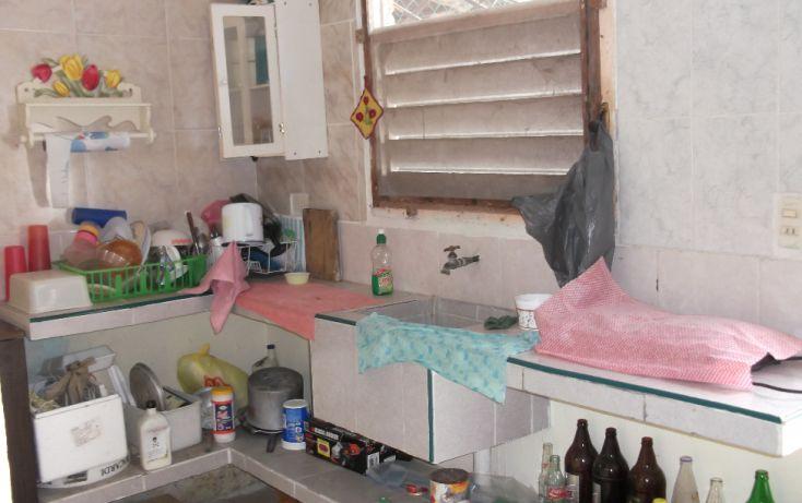 Foto de casa en venta en, chicxulub puerto, progreso, yucatán, 1572838 no 06