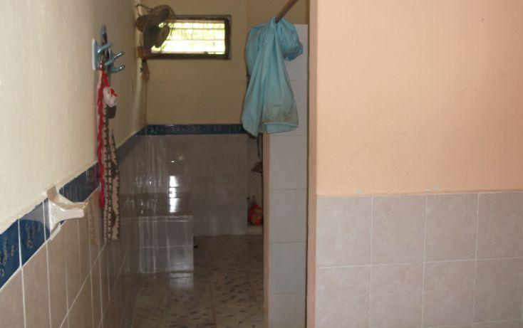 Foto de casa en venta en, chicxulub puerto, progreso, yucatán, 1572838 no 07
