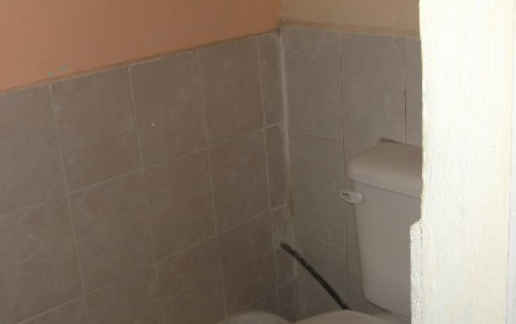 Foto de casa en venta en, chicxulub puerto, progreso, yucatán, 1572838 no 08