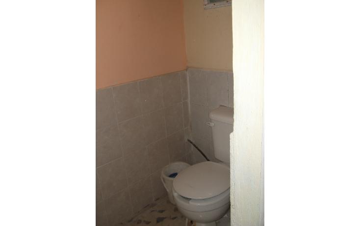 Foto de casa en venta en  , chicxulub puerto, progreso, yucat?n, 1572838 No. 08