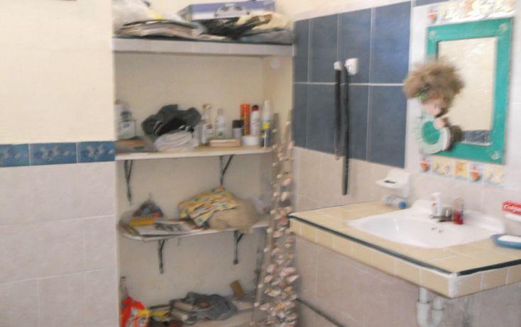 Foto de casa en venta en, chicxulub puerto, progreso, yucatán, 1572838 no 09