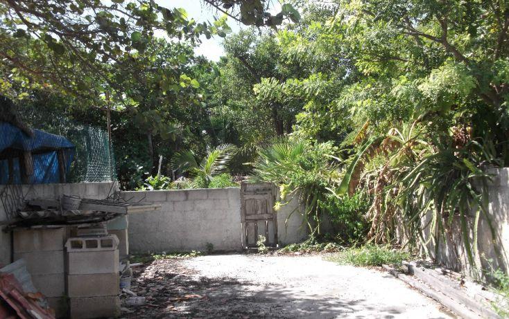 Foto de casa en venta en, chicxulub puerto, progreso, yucatán, 1572838 no 10