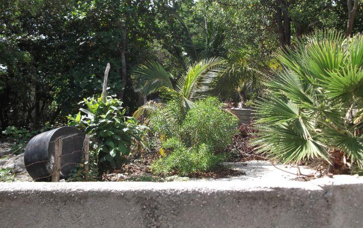 Foto de casa en venta en, chicxulub puerto, progreso, yucatán, 1572838 no 11