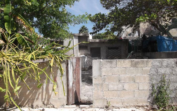 Foto de casa en venta en, chicxulub puerto, progreso, yucatán, 1572838 no 12
