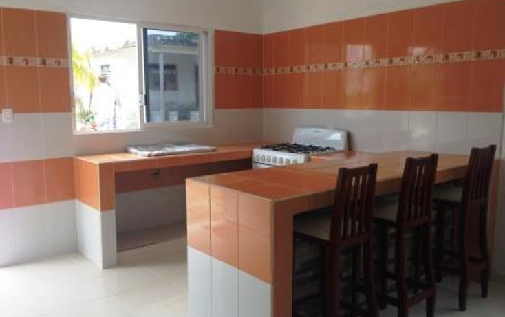 Foto de casa en venta en  , chicxulub puerto, progreso, yucatán, 1574218 No. 03