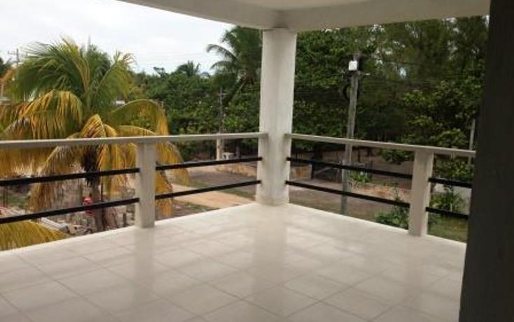 Foto de casa en venta en  , chicxulub puerto, progreso, yucatán, 1574218 No. 04