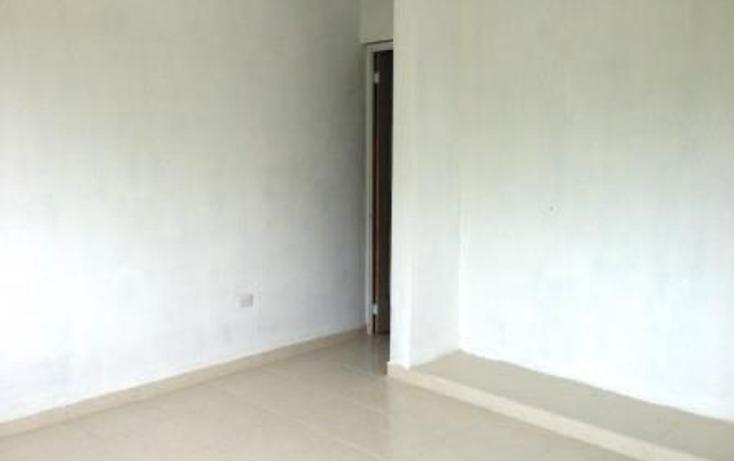 Foto de casa en venta en  , chicxulub puerto, progreso, yucatán, 1574218 No. 06