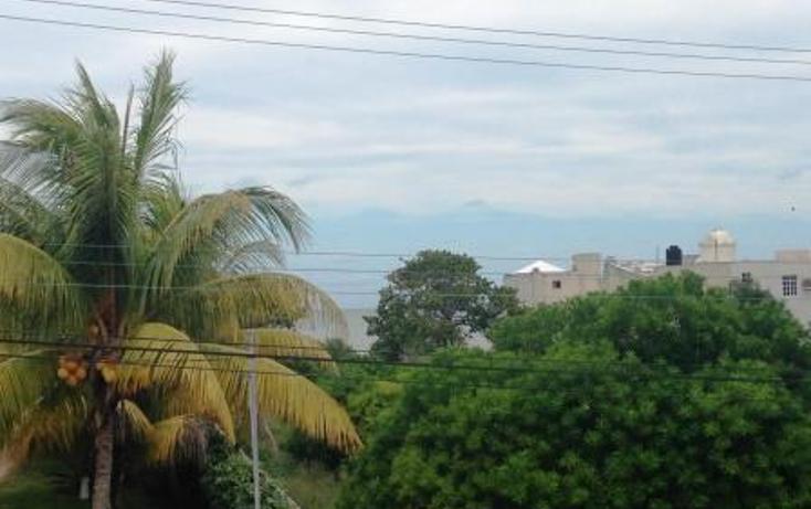 Foto de casa en venta en  , chicxulub puerto, progreso, yucatán, 1574218 No. 08