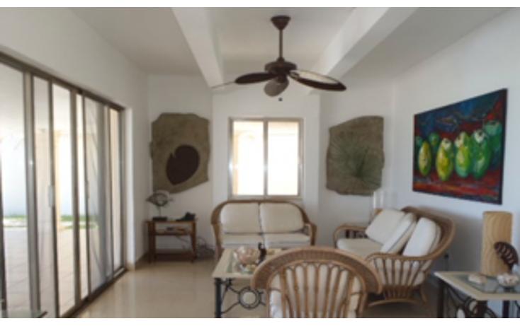Foto de casa en venta en  , chicxulub puerto, progreso, yucatán, 1609832 No. 04