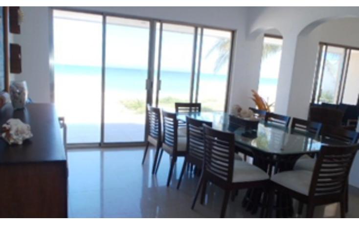 Foto de casa en venta en  , chicxulub puerto, progreso, yucatán, 1609832 No. 05