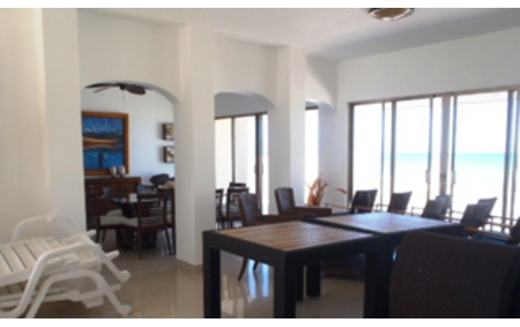Foto de casa en venta en  , chicxulub puerto, progreso, yucatán, 1609832 No. 06