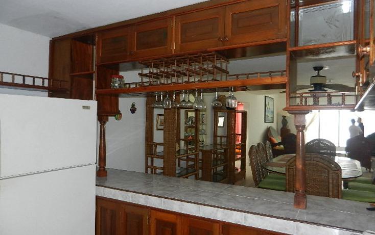 Foto de casa en venta en  , chicxulub puerto, progreso, yucat?n, 1631526 No. 10