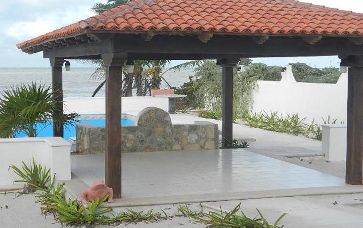 Foto de casa en venta en  , chicxulub puerto, progreso, yucat?n, 1631526 No. 11