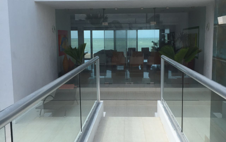 Foto de casa en venta en  , chicxulub puerto, progreso, yucatán, 1636114 No. 02