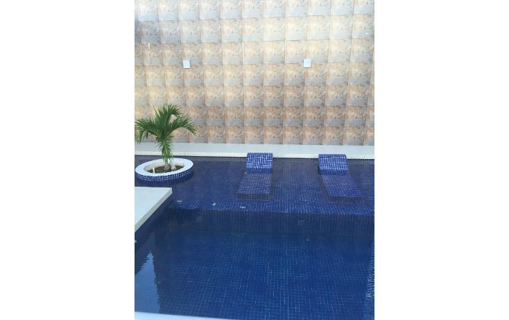 Foto de casa en venta en  , chicxulub puerto, progreso, yucatán, 1636114 No. 03