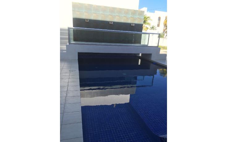 Foto de casa en venta en  , chicxulub puerto, progreso, yucatán, 1636114 No. 04