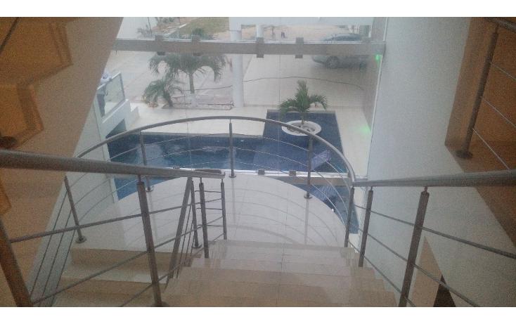 Foto de casa en venta en  , chicxulub puerto, progreso, yucatán, 1636114 No. 08
