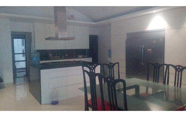 Foto de casa en venta en  , chicxulub puerto, progreso, yucatán, 1636114 No. 09