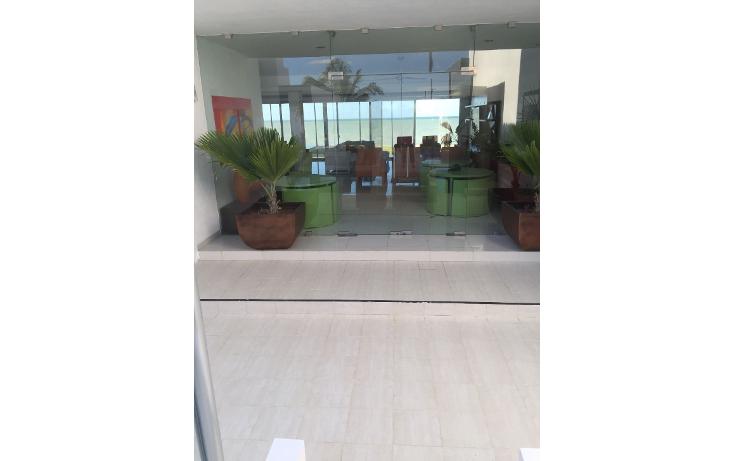 Foto de casa en venta en  , chicxulub puerto, progreso, yucatán, 1636114 No. 10