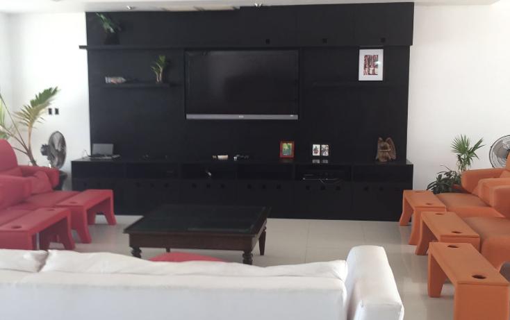 Foto de casa en venta en  , chicxulub puerto, progreso, yucatán, 1636114 No. 12