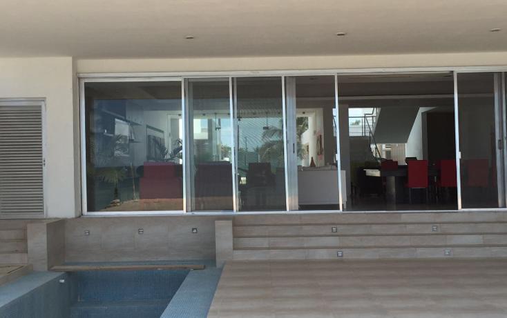 Foto de casa en venta en  , chicxulub puerto, progreso, yucatán, 1636114 No. 13