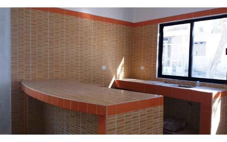 Foto de casa en venta en  , chicxulub puerto, progreso, yucat?n, 1642598 No. 03