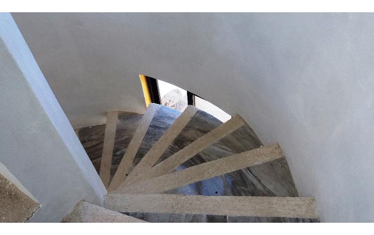 Foto de casa en venta en  , chicxulub puerto, progreso, yucat?n, 1642598 No. 06
