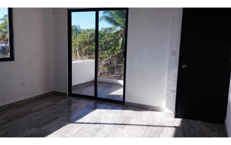Foto de casa en venta en  , chicxulub puerto, progreso, yucat?n, 1642598 No. 07