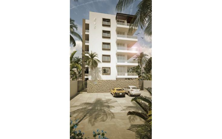 Foto de departamento en venta en  , chicxulub puerto, progreso, yucat?n, 1674108 No. 03
