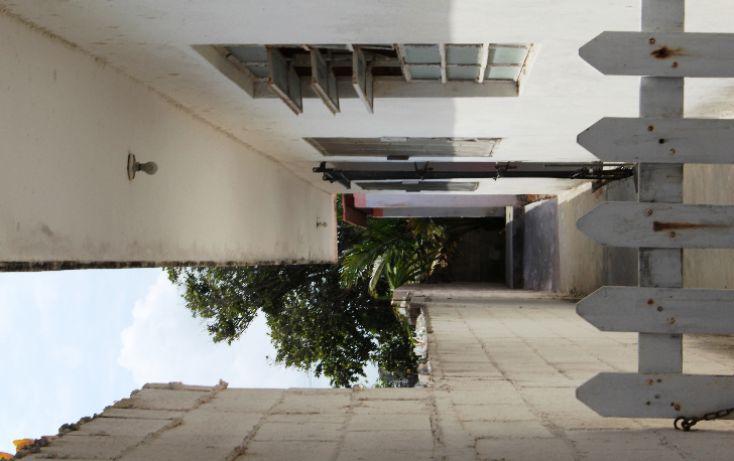Foto de casa en venta en, chicxulub puerto, progreso, yucatán, 1680606 no 02