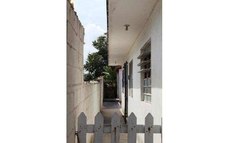 Foto de casa en venta en  , chicxulub puerto, progreso, yucatán, 1680606 No. 02