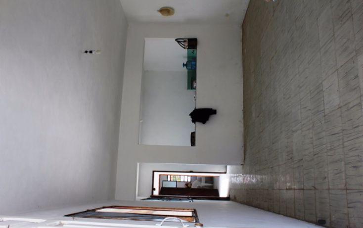 Foto de casa en venta en, chicxulub puerto, progreso, yucatán, 1680606 no 03