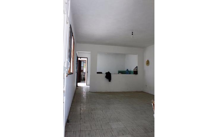 Foto de casa en venta en  , chicxulub puerto, progreso, yucatán, 1680606 No. 03