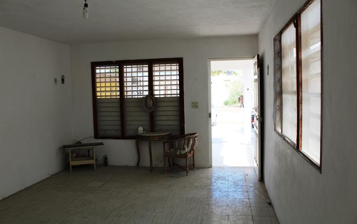 Foto de casa en venta en  , chicxulub puerto, progreso, yucatán, 1680606 No. 04