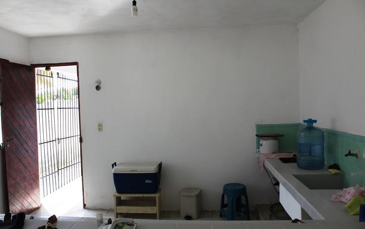 Foto de casa en venta en  , chicxulub puerto, progreso, yucatán, 1680606 No. 05
