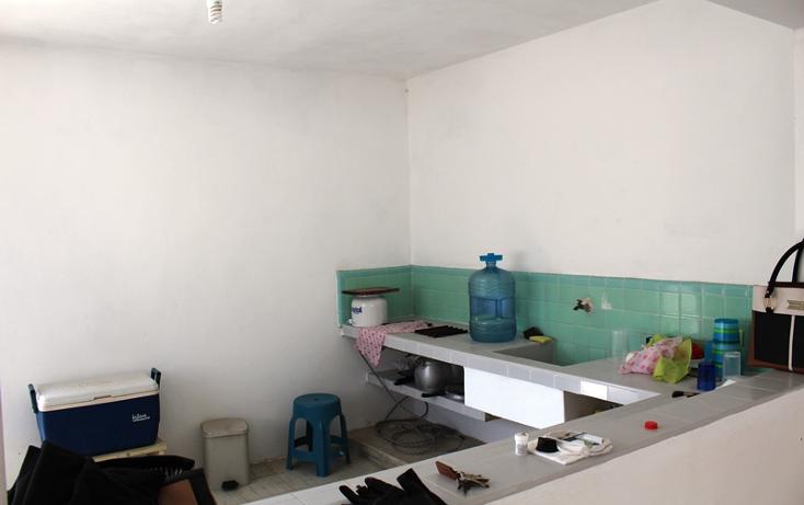 Foto de casa en venta en  , chicxulub puerto, progreso, yucatán, 1680606 No. 06