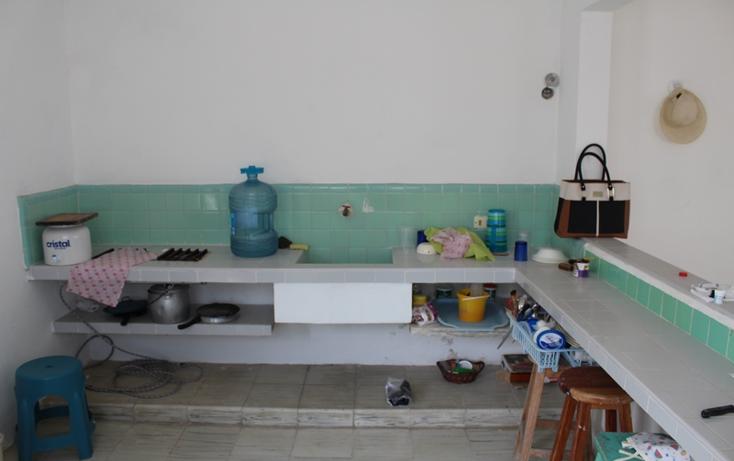 Foto de casa en venta en  , chicxulub puerto, progreso, yucatán, 1680606 No. 07