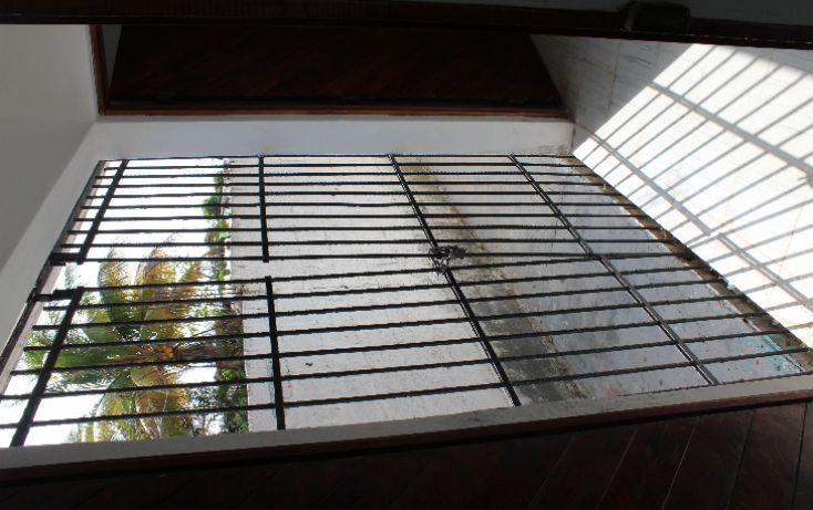 Foto de casa en venta en, chicxulub puerto, progreso, yucatán, 1680606 no 08