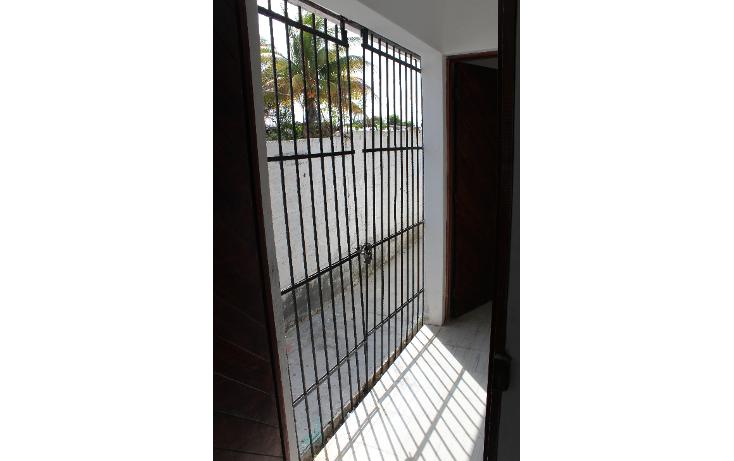 Foto de casa en venta en  , chicxulub puerto, progreso, yucatán, 1680606 No. 08