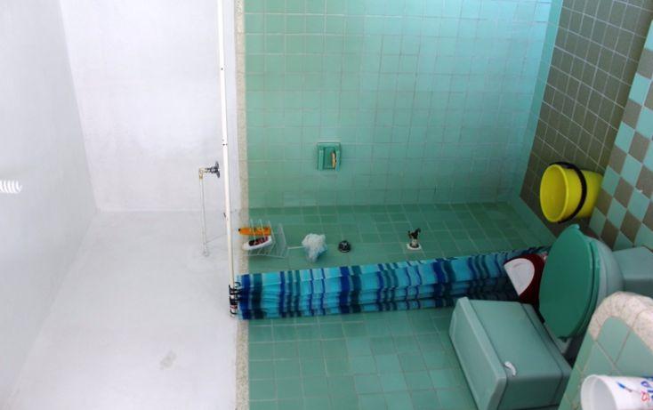 Foto de casa en venta en, chicxulub puerto, progreso, yucatán, 1680606 no 09