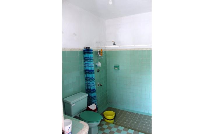 Foto de casa en venta en  , chicxulub puerto, progreso, yucatán, 1680606 No. 09