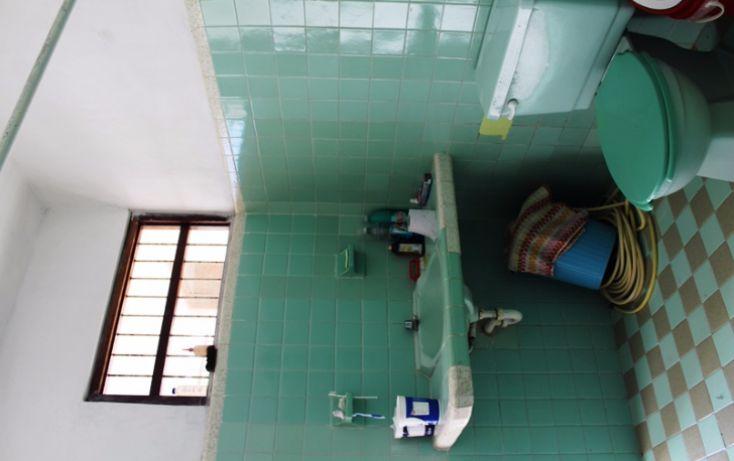 Foto de casa en venta en, chicxulub puerto, progreso, yucatán, 1680606 no 10