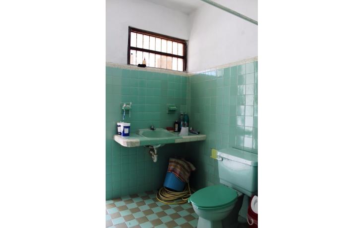 Foto de casa en venta en  , chicxulub puerto, progreso, yucatán, 1680606 No. 10