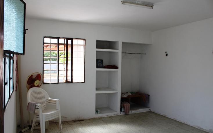 Foto de casa en venta en  , chicxulub puerto, progreso, yucatán, 1680606 No. 11