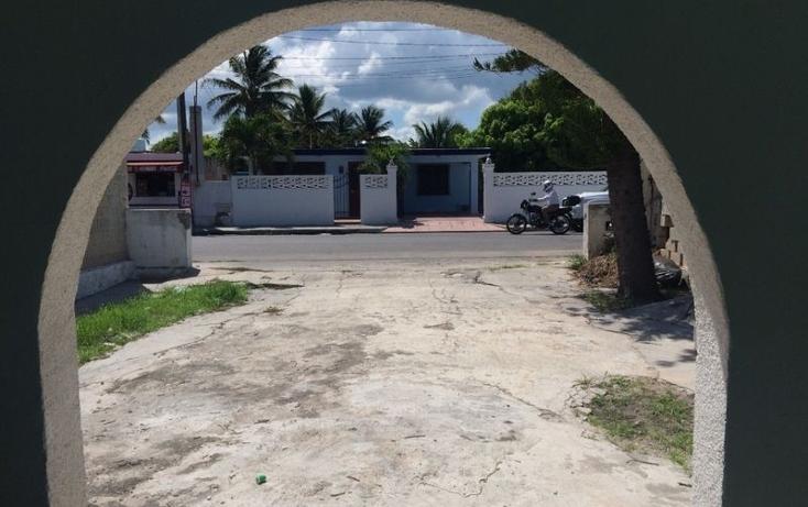 Foto de casa en venta en  , chicxulub puerto, progreso, yucatán, 1693672 No. 03