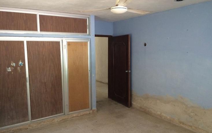 Foto de casa en venta en  , chicxulub puerto, progreso, yucatán, 1693672 No. 04