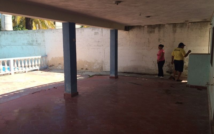 Foto de casa en venta en  , chicxulub puerto, progreso, yucatán, 1693672 No. 05