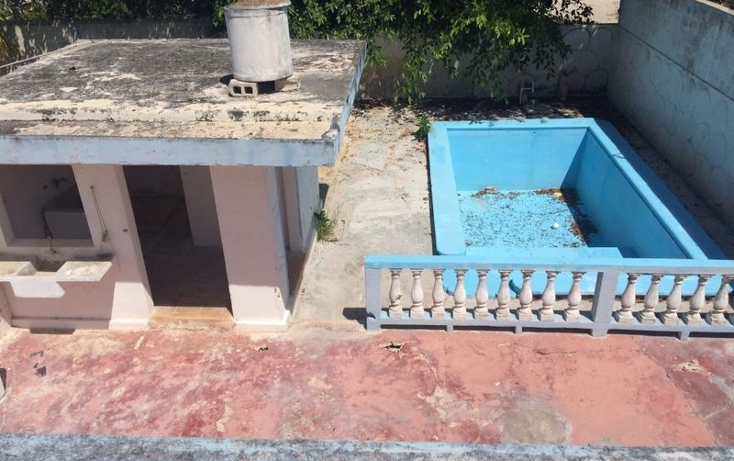 Foto de casa en venta en  , chicxulub puerto, progreso, yucatán, 1693672 No. 06