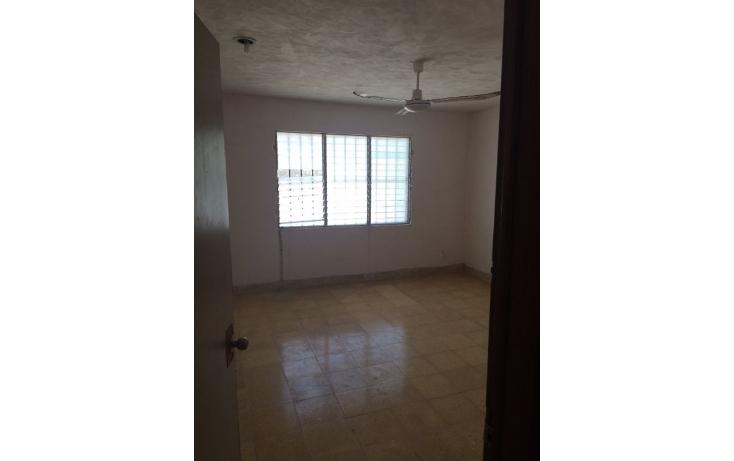 Foto de casa en venta en  , chicxulub puerto, progreso, yucatán, 1693672 No. 08