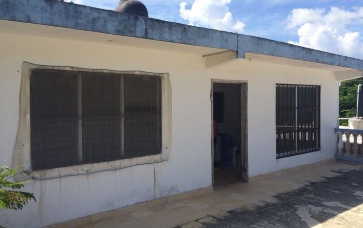 Foto de casa en venta en  , chicxulub puerto, progreso, yucatán, 1693672 No. 11